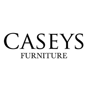 Casey's Furniture
