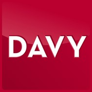 Davy Stockbrokers